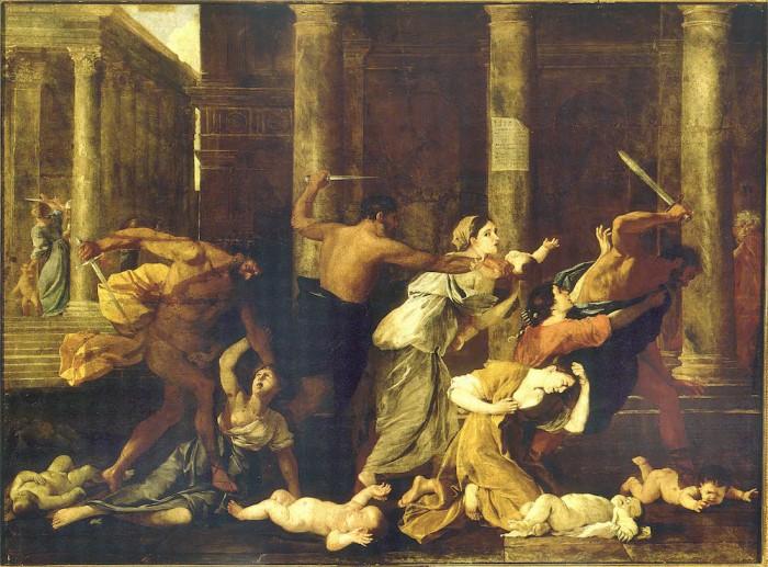 Le_Massacre_des_innocents_-_Nicolas_Poussin_-_Petit_Palais_-_1626-1627
